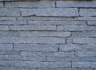 Filete de Pedra Miracema Natural
