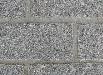 Granito 20x40 cm