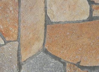 Pedra Goiana Amarela