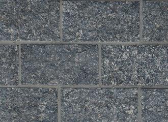 Pedra Miracema Serrada 11,5x23 cm