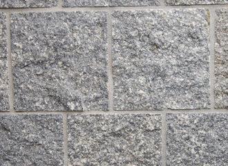 Pedra Miracema Serrada 23x23 cm
