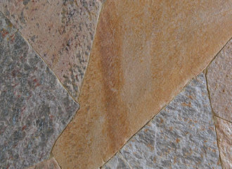 Retalhos de Pedra Goiana Amarela