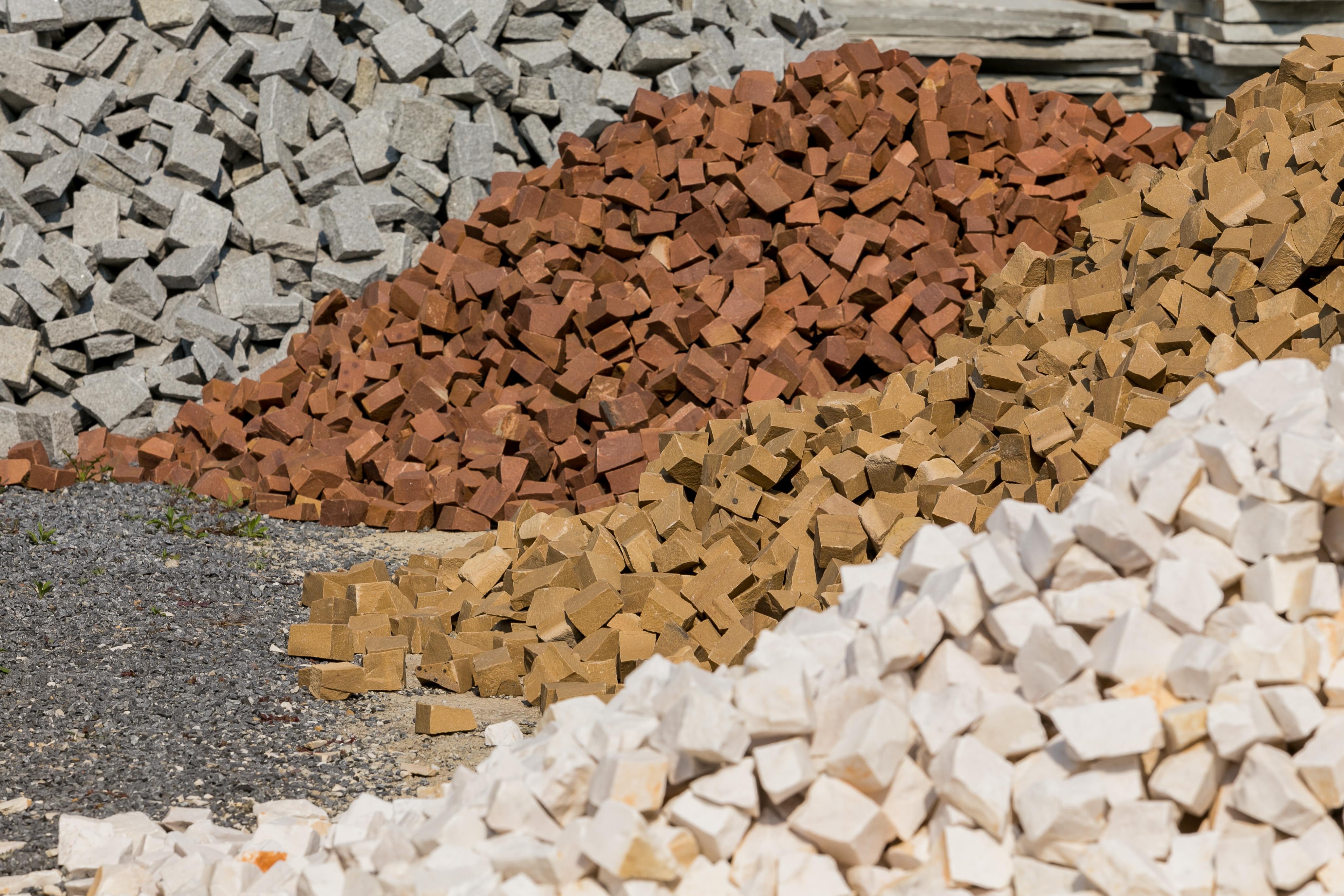 pedras-para-jardim-34.jpg