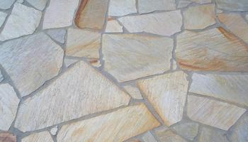 Retalho de Pedra São Tomé